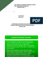 PERTEMUAN-7-AGROPASTURAL-1