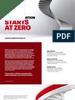 Accenture-Strategy-ZBx-Zero-Based-Transformation-POV-July2019