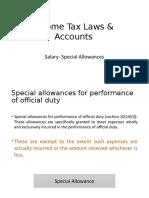 Allowances_in_Respect_of_official_duties.pptx