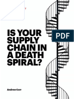 Accenture-AS-ZBSC-SupplyChainDeathSpiral-June2018-POV