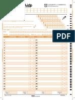 IELTS Listening Answer Sheet.pdf