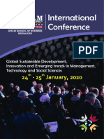 international_conference