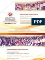 Informativo Global 2020