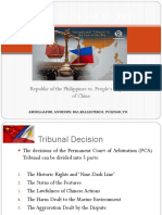 The-South-China-Sea-Arbitration-Decision1