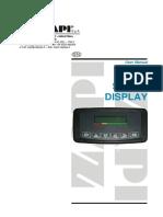 Aelzp0be (SMART-DISPLAY-ing).pdf