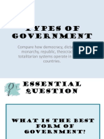 3._Types_of_Governments.ppt