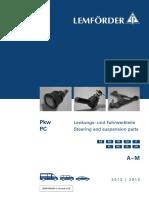 Каталог Lemforder.pdf