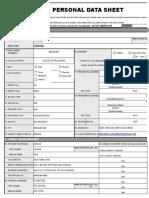 1579842274477_PDS format.xlsx