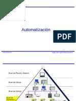 Eva-Emprendimiento.pdf