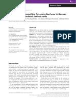Langer_et_al-2018-International_Journal_of_Pharmacy_Practice