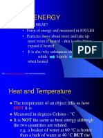 HEAT ENERGY.ppt