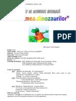 proiect_in_lumea_dinozaurilor