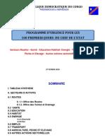 tshisekedi_felix_programme_100j-1