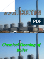 Chemical Cleaning of Boilers with EDTA.pptx