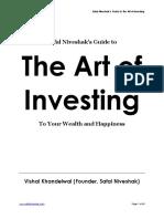 Safal-Niveshak-Guide-to-Art-of-Investing