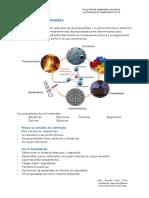 Unidad I  Estructuras Cristalinas de Solidos.pdf