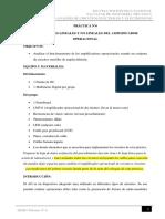 2019B_ACE_P6.pdf