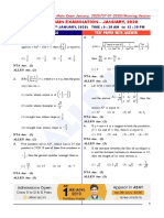 0701_Mathematics_PaperWithAns_Morning.pdf