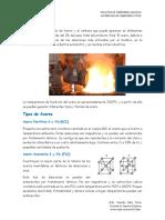 Aceros, Comunes, Inoxidables.pdf