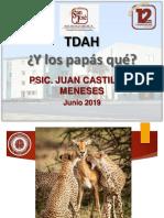 Platica Sanjo Y los papas que 20062019.pptx