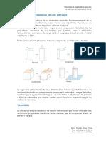 Unidad II Propiedades Mecanicas de Metales.pdf