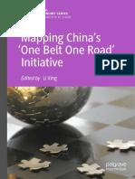 2019_Book_MappingChinaSOneBeltOneRoadIni.pdf
