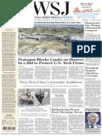 The_Wall_Street_Journal_-_25_01_2020_-_26_01_2020_3