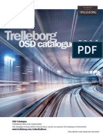 2014_01_OSD_GB_catalogue_tuyaux_flexibles.pdf