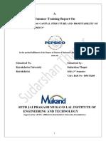 Research Report - Thapar.docx