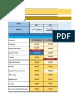 INCOTERMS 2020 - Matriz de Responsabilidades.xlsx