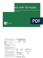 Formula tutorial1.pdf