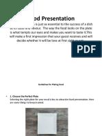 Food-Presentation-powerpoint.ppt
