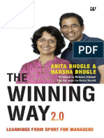 [Anita_Bhogle,_Harsha_Bhogle]_The_Winning_Way_2.0_(z-lib.org)