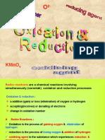 oxidationreduction-110515021413-phpapp01