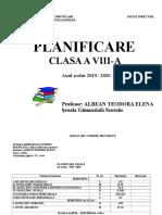 planificare_cls_a_viiia_anuala_si_calendaristica