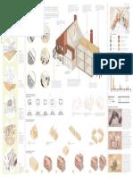 B_A1_sheets_2.pdf