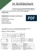 Computer Architecture.docx