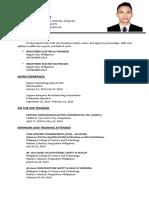 new-resume-jomar (1)