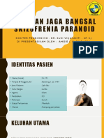 ppt case angie (skizofren paranoid ).pptx