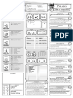 Class_Character_Sheet_Paladin.pdf