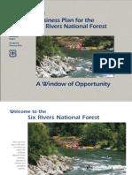 fsm9_027540.pdf