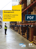 EY-Extended-Warehouse-Management.pdf