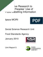 Observation_Supermarket_IMP.pdf