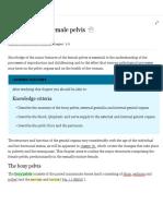 Anatomy of the female pelvis2- ClinicalKey