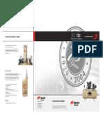 T30_Compresores_de_aire_alternativos.pdf