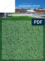 sustainable_schools_bookmark