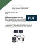Indice Projeto ELISÉ