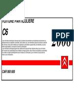 c6-carnet-de-poche-2008-mxg.pdf
