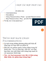 Phần 2-Tonghop-trunghopmach-goc-ion