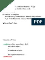 Verilog_test_bench.pptx